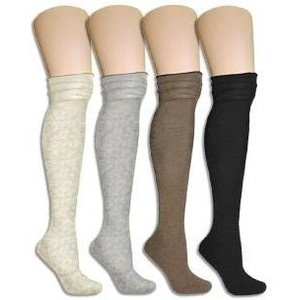 14 best images about boot socks on Pinterest | Lace socks ...