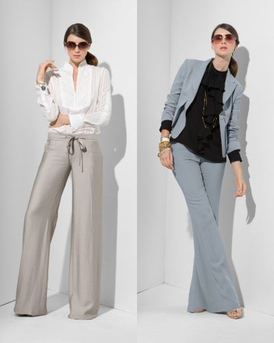 1000  ideas about Business Suit Women on Pinterest | Business