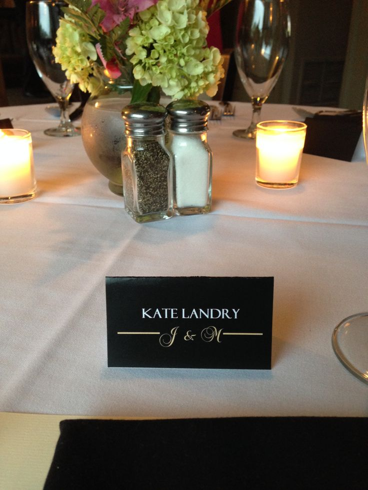 17 Best Images About Rehearsal Dinner Party Ideas On