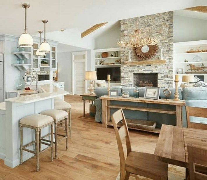 Beach Home Interior Design Ideas: Best 25+ Lake Cottage Decorating Ideas On Pinterest