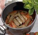 Долма, толма, рецепты, виноградные листья, соус к долме, приготовить долму