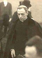 Pope Pius XII - Wikipedia, the free encyclopedia