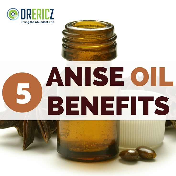 With its licorice-reminiscent flavor and scent, anise oil brings a refreshing and unique element to your single-oil use or combination blends.