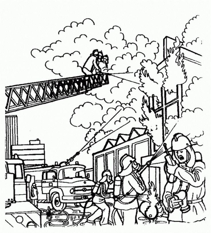 firemen auto electrical wiring diagramRs485halfduplexwiringdiagramrs485wiringdiagramrs485wiring #20
