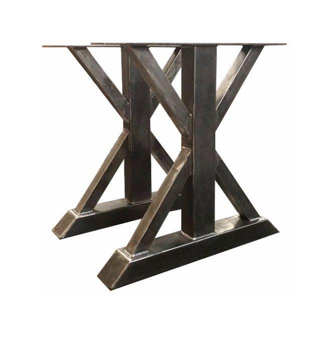 Les 25 meilleures id es concernant chevalet de table sur pinterest chevalet - Chevalet peinture ikea ...