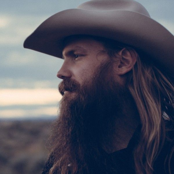 Listen to a New Song from Chris and Morgane Stapleton, American Songwriter, Songwriting, New Music