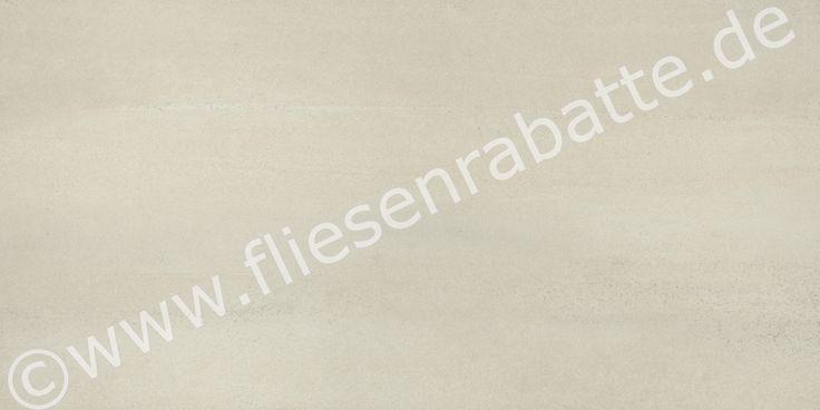 Terrassenplatten 2cm TopCollection Concrete Outdoor Concrete Outdoor beige 60x120 cm Rett. ConcreteOutdoor201RET Fliesenrabatte.de