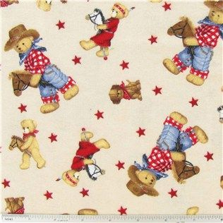 17 best images about cowboy bedroom on pinterest cowboy for Space themed fabric hobby lobby
