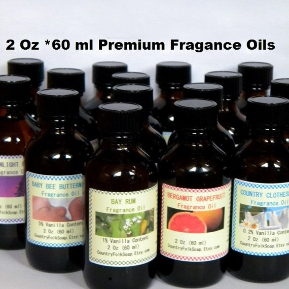Fragrance oil for making homemade bath and beauty or home fragrance products. Candle fragrance oil, soap fragrance oil, perfume oil and many. Favorites- Lilac in bloom, Clean Laundry, Verbena & Lemon