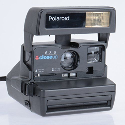 Polaroid 636 CL Compact Camera-Instant Polaroid http://www.amazon.co.uk/dp/B000NW5LUE/ref=cm_sw_r_pi_dp_0duUvb0V1JKWW
