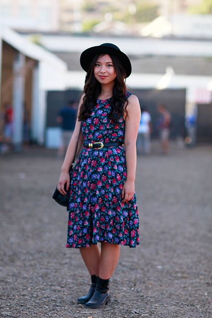 Festival- find more looks like this at  https://www.etsy.com/shop/detroitdolly?ref=listing-shop-header-item-count