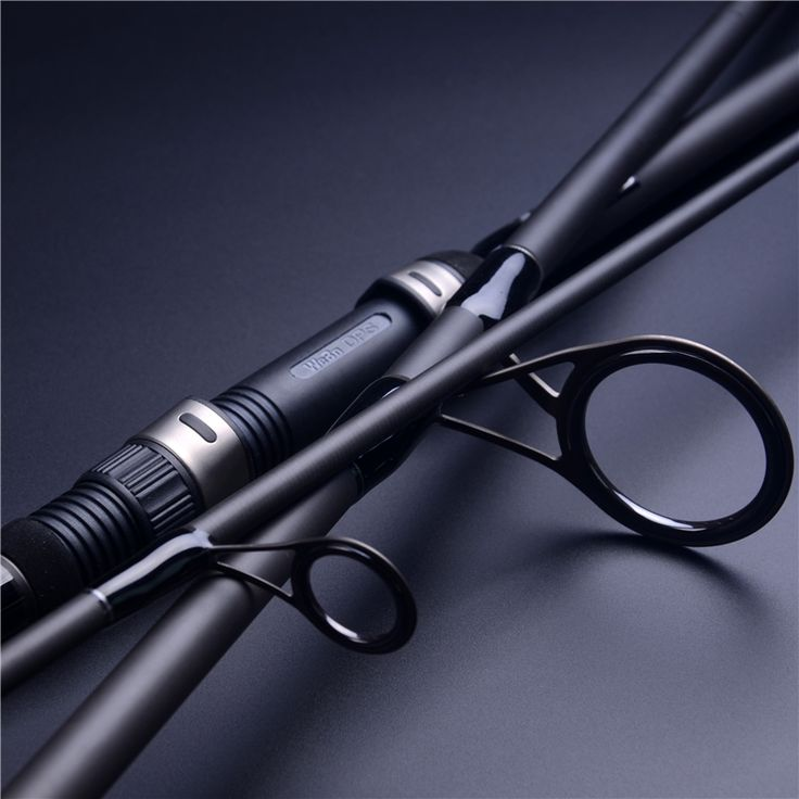 # Discount Price New high carbon carp fishing rod 13ft 3.9m 3 section 3.5lbs carp rods far Tougan fishing rod boat rod fishing tackle [69OXVLuD] Black Friday New high carbon carp fishing rod 13ft 3.9m 3 section 3.5lbs carp rods far Tougan fishing rod boat rod fishing tackle [1Xp9LDw] Cyber Monday [XnA4EF]