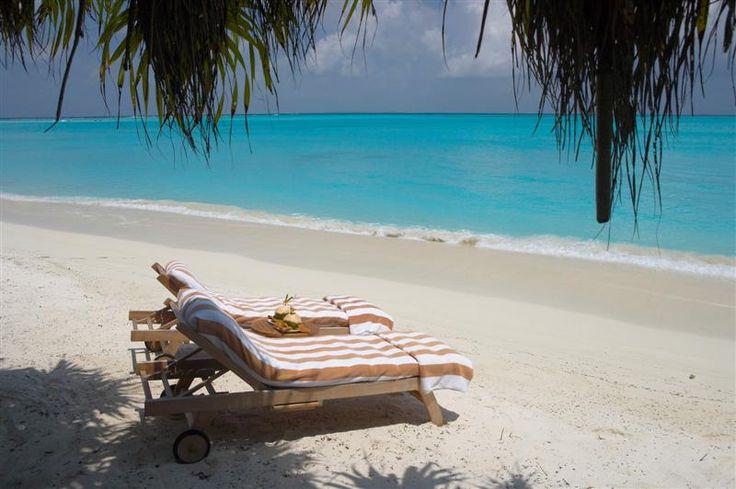 Marco Island Florida, Many Movie Stars, Sports Icons and
