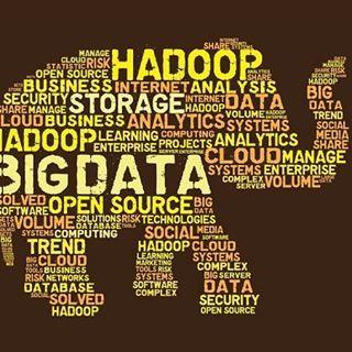 The sql on #Hadoop . . .  #bigdataanalytics #bi #artificialintelligence #DataScientist #datascience #nosql #mapr #cloud #hbase #hive #IoT #Analytics #sas #mongodb #impala #cassandra #cloudera read more at bigdataanalyticsnews.com