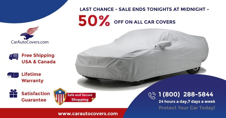 Pin by Carautocover on Car auto cover Car body cover