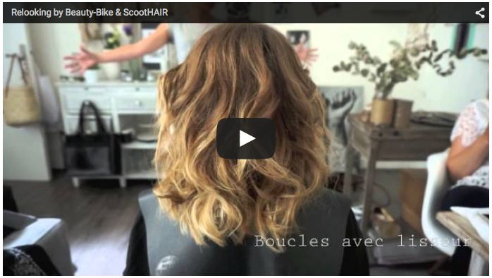Camille / 20 juillet 2015Coiffeur   manucure BordeauxCoiffeur   manucure Bordeaux | NOHOLITA