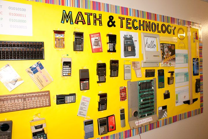 Math And Science Classroom Decorations ~ Best images about science bulletin board ideas on