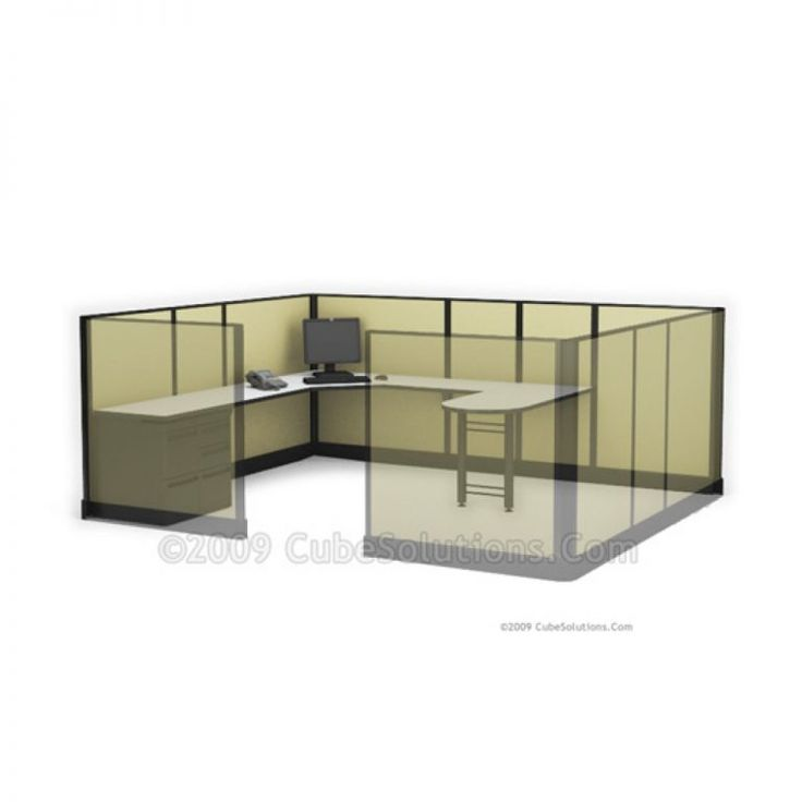 office cubicle furniture designs with worthy corp design of ct computer aided office design cubicles best