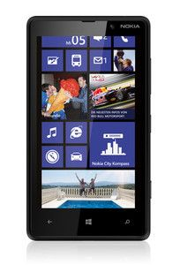 Wow #Nokia Lumia 820 #Smartphone for less than #fiverr http://r.ebay.com/hxtM3l