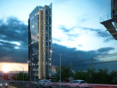 ¿Eres #inmobiliario? Tú podrías promover ZION, un nuevo modelo de #torres corporativas, con http://www.proxiomexico.mx   #BienesRaíces #AgenteInmobiliario #Inmobiliarias #RealEstate #ProxioMéxico