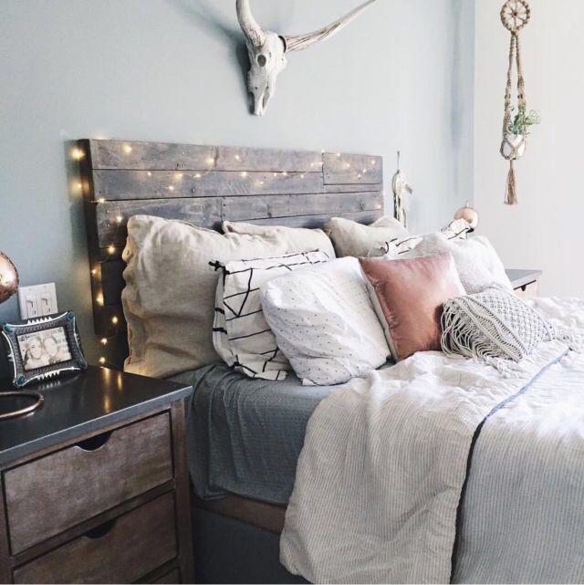 barbie traumhaus schlafzimmerdeko schlafzimmer ideen schlafzimmer traumzimmer traum schlafzimmer wohnideen mbel - Niedliche Noble Schlafzimmerideen