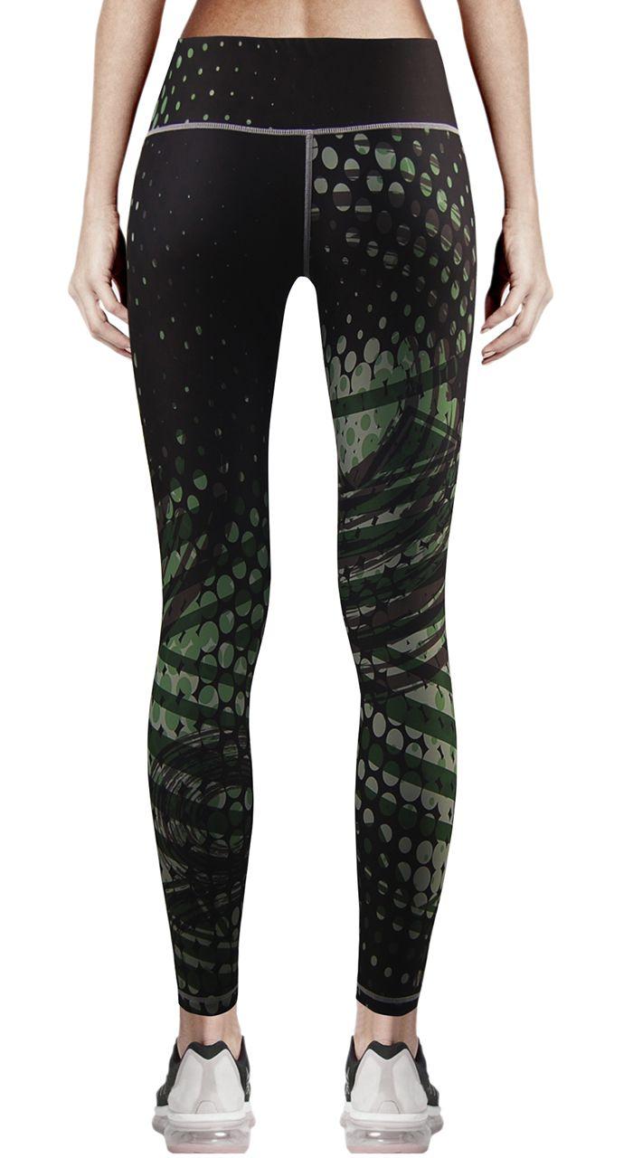 http://www.zipravs.com/yoga-pants-women-running-pants-work-out-pants/