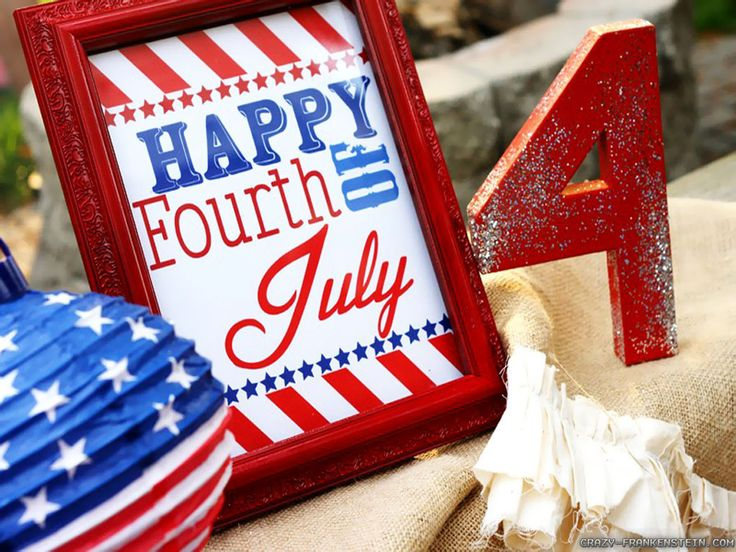 #happyindependenceday #july4thcelebrations   #july4events #4thofJulyactivities   #clipartindependenceday	#independencedaysayings #independencedaypicturesusa #independencedaypics http://www.4-thofjuly.com/