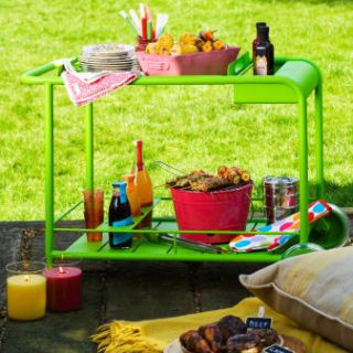 10 Inspired Ways to Get Your Patio Party-Ready