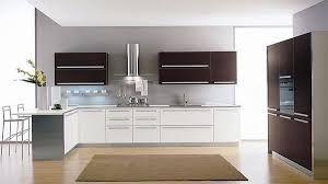 cozinhas modernas italianas - Pesquisa Google