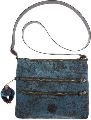 Kipling Handbag, Alvar Shoulder Bag