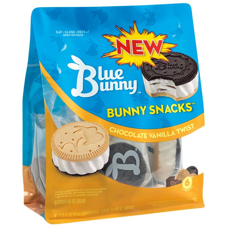 25 best ideas about blue bunny ice cream on pinterest blue on blue bunny birthday cake ice cream bars
