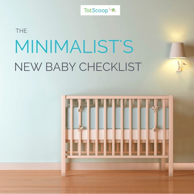 The Ultimate Nursery Decorating Checklist: 25+ Best Ideas About New Baby Checklist On Pinterest