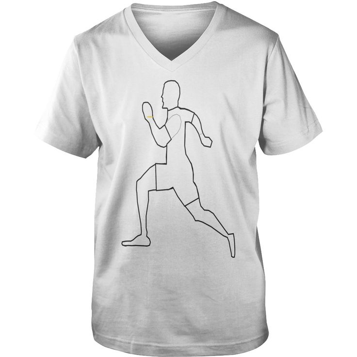 runner running laufen jogger jogging sprinter84 - Mens Premium T-Shirt  #gift #ideas #Popular #Everything #Videos #Shop #Animals #pets #Architecture #Art #Cars #motorcycles #Celebrities #DIY #crafts #Design #Education #Entertainment #Food #drink #Gardening #Geek #Hair #beauty #Health #fitness #History #Holidays #events #Home decor #Humor #Illustrations #posters #Kids #parenting #Men #Outdoors #Photography #Products #Quotes #Science #nature #Sports #Tattoos #Technology #Travel #Weddings…