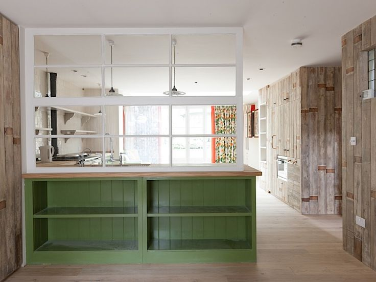 les 15 meilleures images du tableau int rieurs salle manger sur pinterest manger salle et. Black Bedroom Furniture Sets. Home Design Ideas