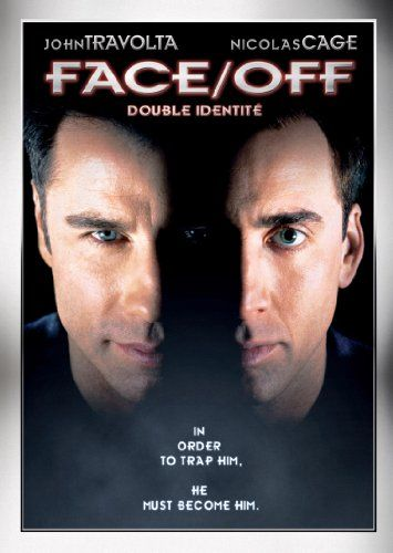Face/Off / Double identité (Bilingual) Warner Bros. Home Video http://www.amazon.ca/dp/B00ANB2P6I/ref=cm_sw_r_pi_dp_SQw1ub1FHWX20