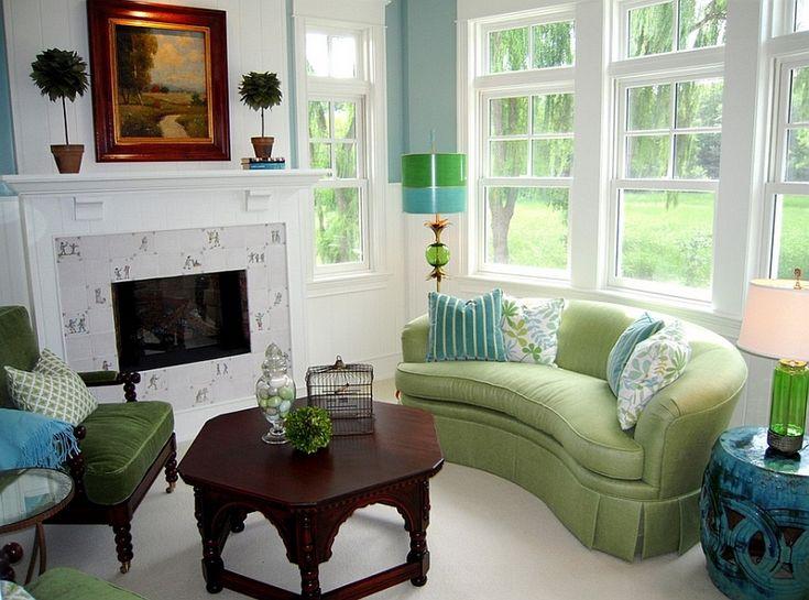 133 best design homesthetics images on pinterest architecture feminine apartment and interior decorating
