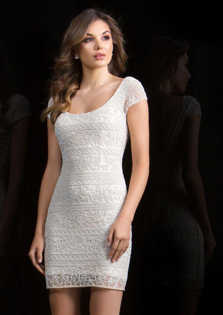 171 besten Social Occasion Dresses Bilder auf Pinterest