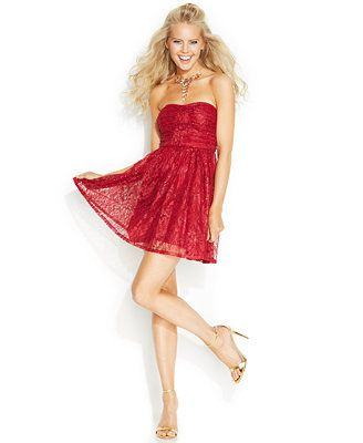 35 best Laura prom dress images on Pinterest