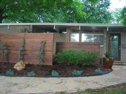 best 25 mid century exterior ideas on pinterest mid century ranch mid century modern door and midcentury house numbers