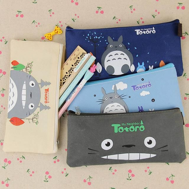In case you missed it, here you go 🙌 Kawaii Fabric Pencil Case . http://araweloshop.com/products/kawaii-fabric-pencil-case?utm_campaign=crowdfire&utm_content=crowdfire&utm_medium=social&utm_source=pinterest