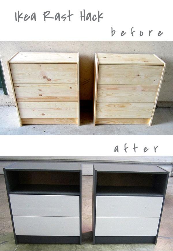 128 best ikea images on pinterest kitchens kitchen Ikea furniture makeover