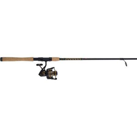 Best 25 Penn Fishing Rod Ideas On Pinterest Fishing