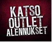 Naisten ja Miesten Vaatteet | Disturb.fi