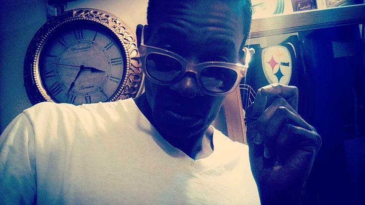 #BossOfAllBosses #glasses #goldmirror #wejustdifferent #weownthenight #fitnessmotivation #superb #Devine #intervention #mindovermatter #MansMan #fashion #blogger #lifestyleblogger #ninjablogger #money #finance #worldleader #elite # #london #clock #prestige @prestigeworlwide  #Mum #Nanny #paw #LaLa #Mason #CorbanBleu #kensley #royalfamilia