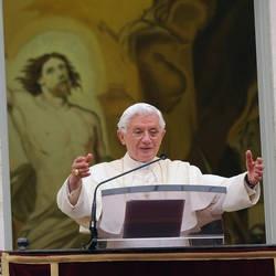 El Papa invita a rezar por el trabajo