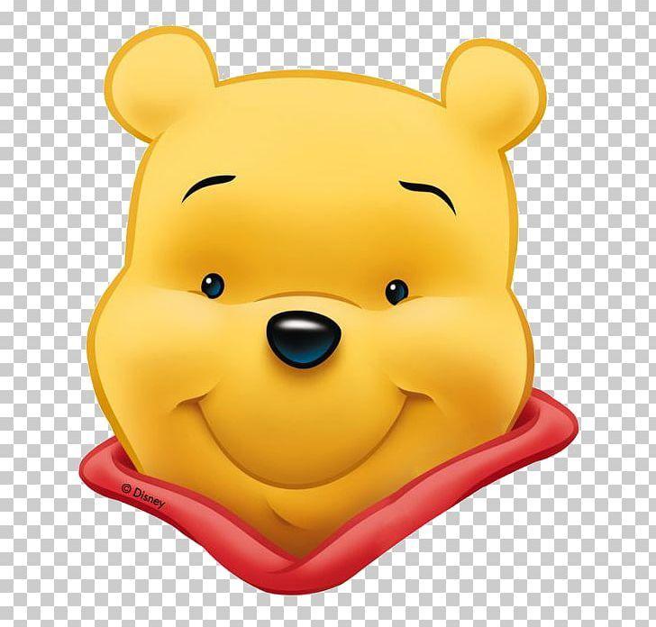 Winnie The Pooh And Friends Eeyore Winnipeg Piglet Png Carnivoran Cartoon Character Child Christopher Robin Winnie The Pooh Pooh Winnie The Pooh Friends