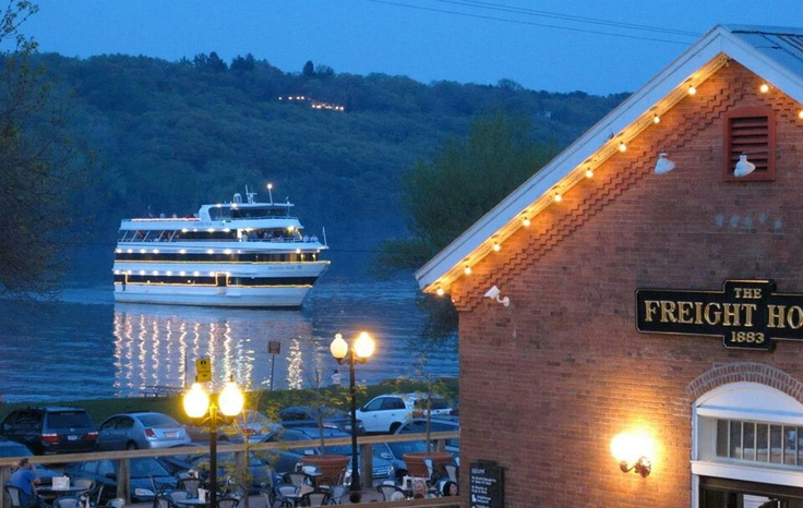 1000 images about stillwater scenic on pinterest the