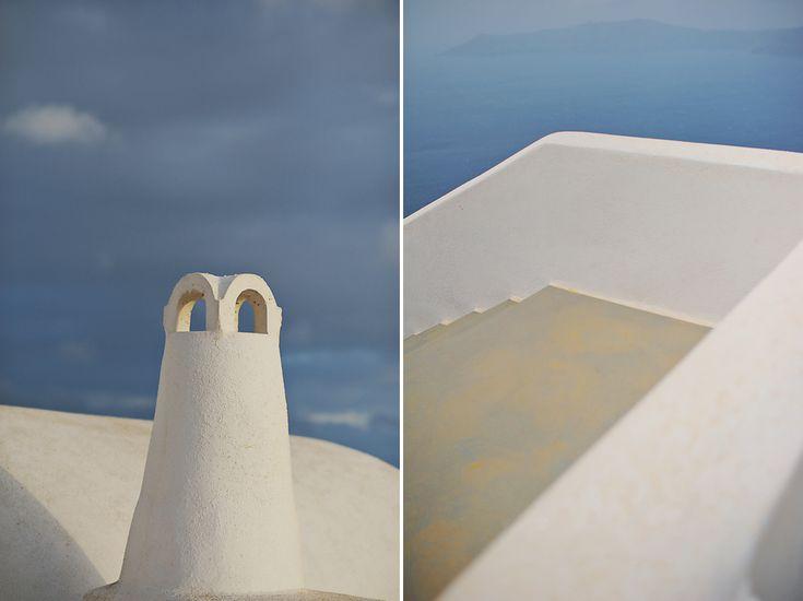 Santorini Wedding inspiration Boho style shoot – Greece Mykonos Santorini Athens Wedding Photographer