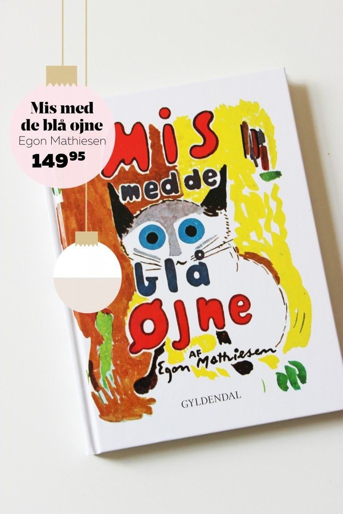 http://www.blog.bog-ide.dk/diy-julegaveindpakning/