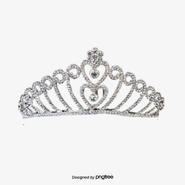 Diamond Crown Diamond Crown Imperial Crown Png Transparent Clipart Image And Psd File For Free Download Crown Png Imperial Diamond Diamond Crown